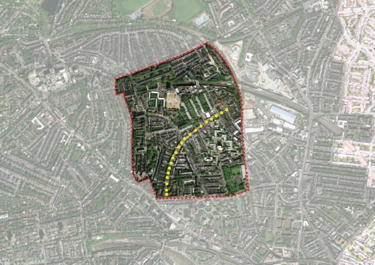 180823_GO+WKT Plan area