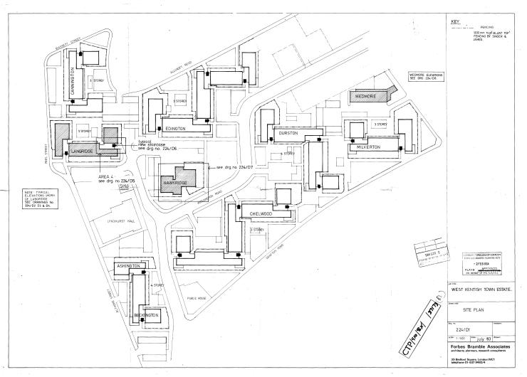 Drawing 1982.PDF