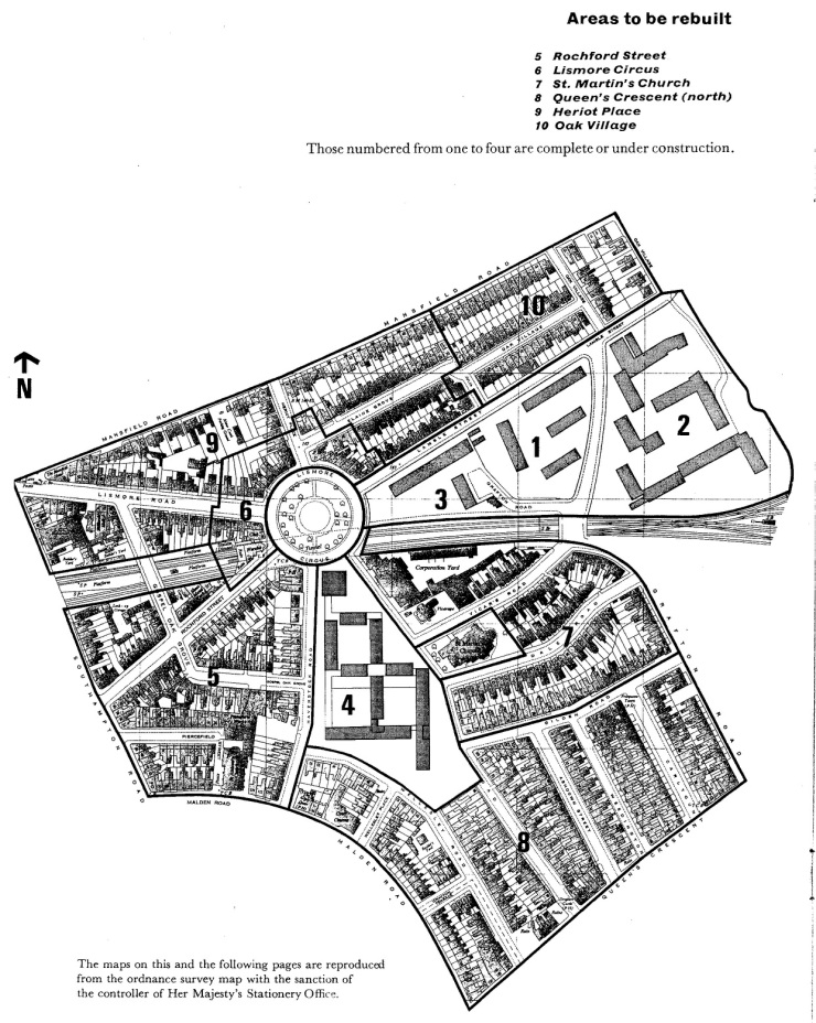 Area 4 Bacton estate copy