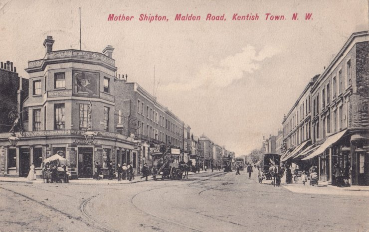 3-Malden-Rd-site-early-1900s
