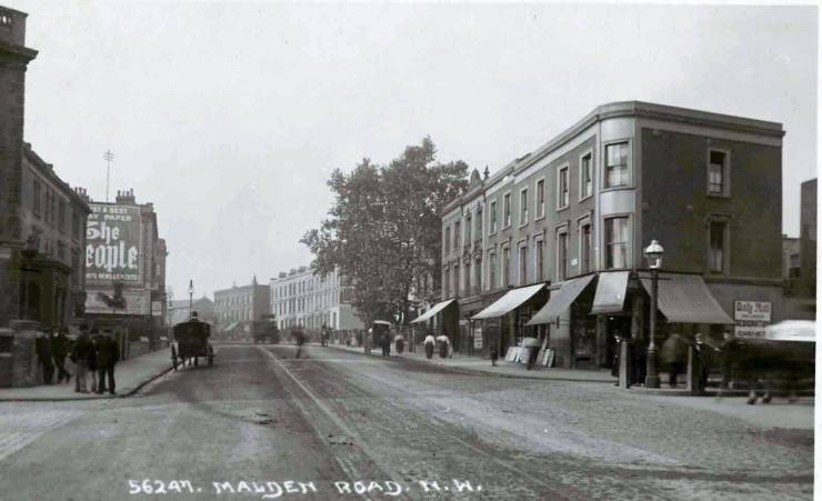 qc-malden-rd-early1900s