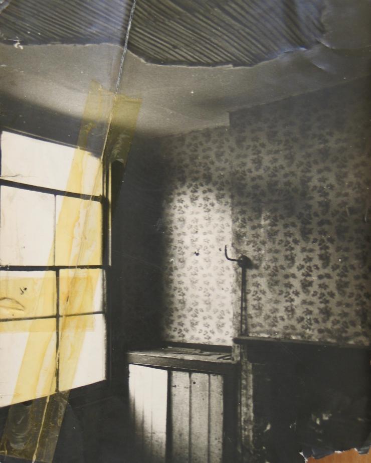 Interior 1 cropped