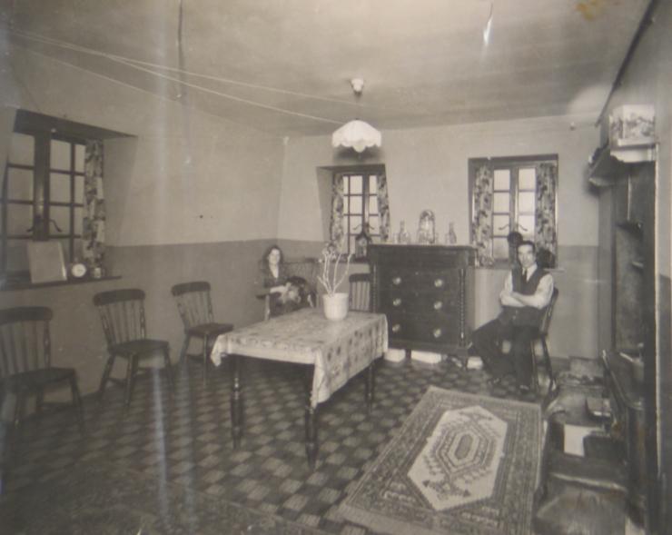 Interior Athlone cropped