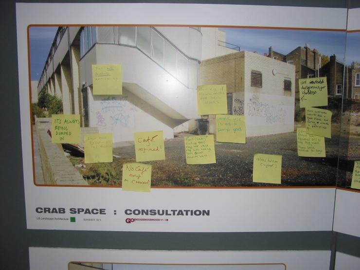 Bassett Street Open Space consult_1