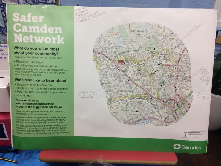 200130_Safer Camden network